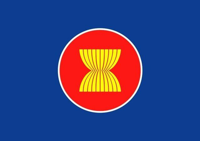 第十次东盟医疗卫生事业发展高官会议在越南召开