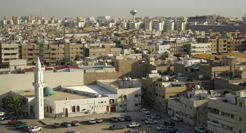 也门总统与沙特国王离席阿盟峰会紧急飞往利雅得