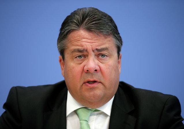 德外长:明斯克协议落实情况下或撤销对俄制裁