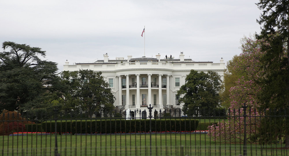 美国政府2月6日公布新的《美国国家安全战略报告》