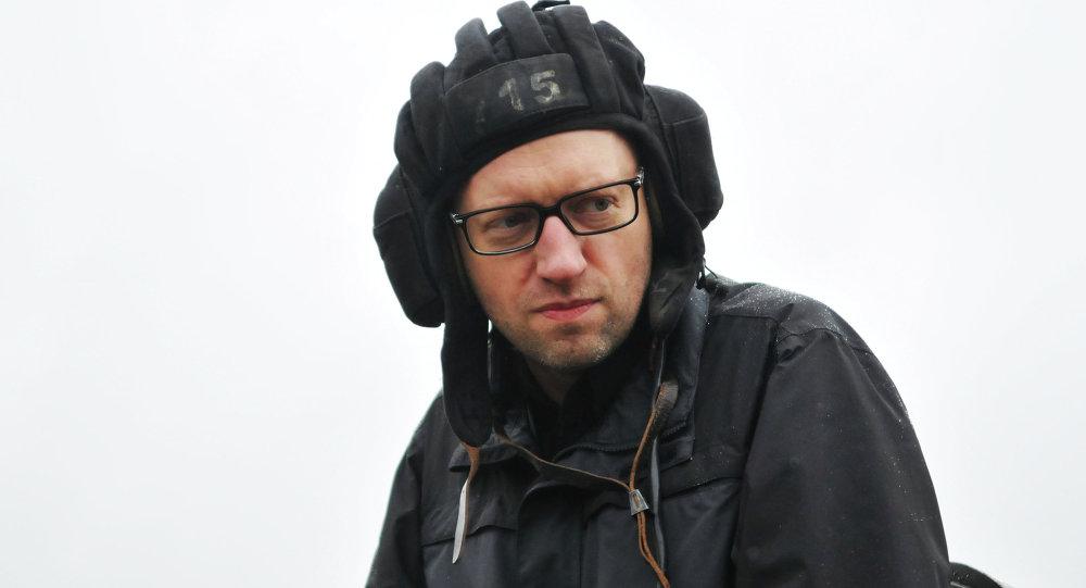 俄罗斯联邦侦查委员会:发现亚采纽克在格罗兹尼枪击俄罗斯军人的证据