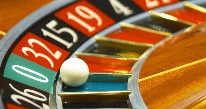 索契赌博区正式开门营业