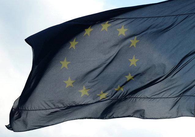 中欧首次举行大规模防灾联合演习