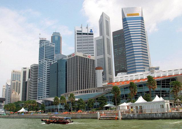 新加坡退休老人在玩《精灵宝可梦Go》游戏时突发心肌梗塞死亡