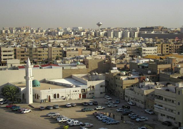 沙特阿拉伯开始调查在伊朗的朝圣者悲剧