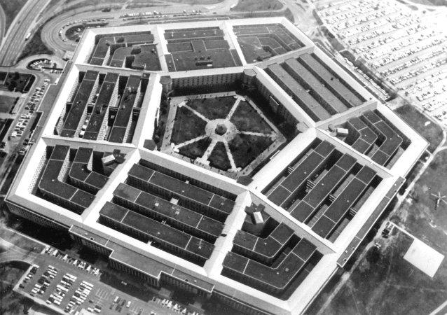 五角大楼:俄美军方商定继续就在叙行动安全问题举行磋商