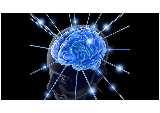 科学家首次通过大脑植入物来改善人类记忆力