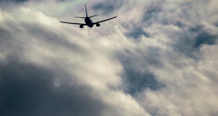 中俄宽体飞机项目:俄方将有哪些投入?