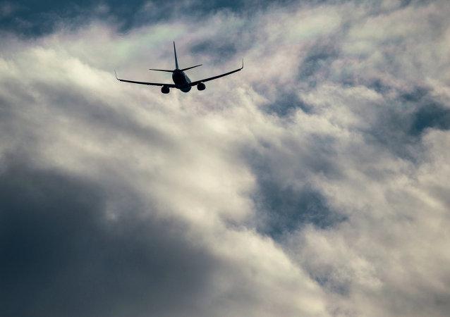 瑞银:无人驾驶飞机能让世界航空公司每年节省350亿美元