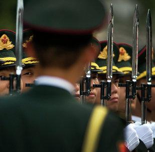 消除有关中国的一些误解