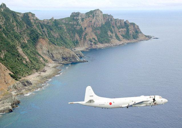 共同社:日本政府拟允许国际纷争时为他国收集情报