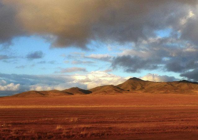 联合国防治荒漠化公约秘书处:中国在荒漠化防治领域取得了举世瞩目成就