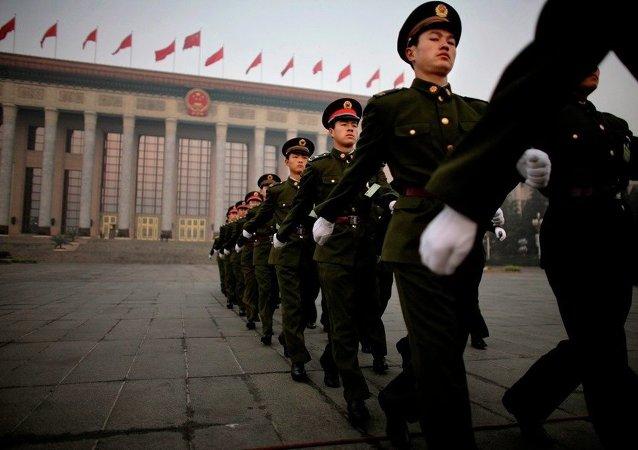 中国党员干部被勒令不信鬼神信马列主义