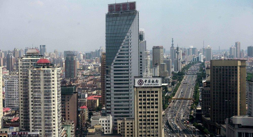 黑龙江省长:黑龙江与俄罗斯的合作不断深化