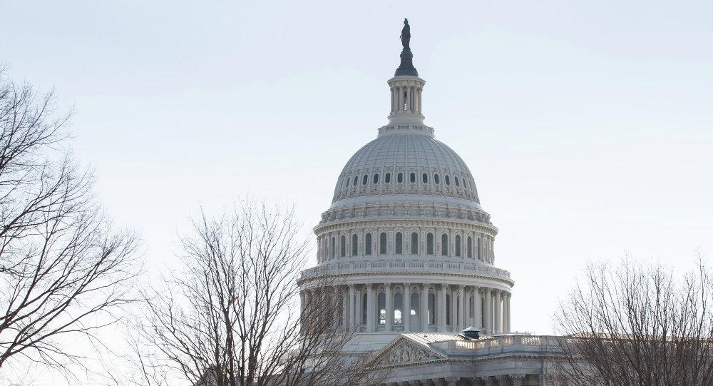 美国国会提出禁止总统第一个使用核武器法案