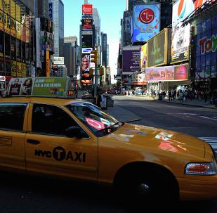 纽约政府因违章停车罚单出错损失2600万美元