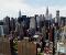 美国-纽约
