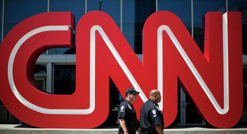 委内瑞拉停播CNN西班牙语频道