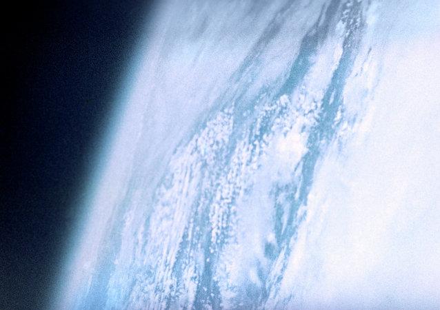 俄中科学家将联合探索太空缆线系统前景