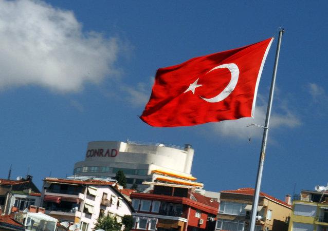 土耳其将不惧美国压力建立本国反导系统
