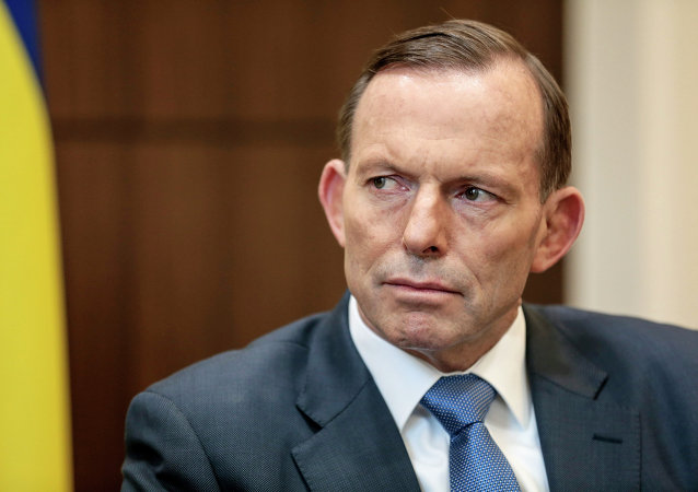 媒体:澳大利亚多名部长要求总理下台