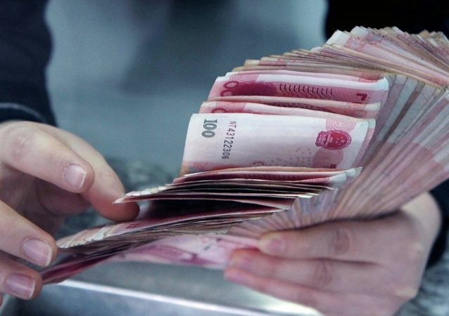 中国2016年实际工资增幅预计可达6.3%