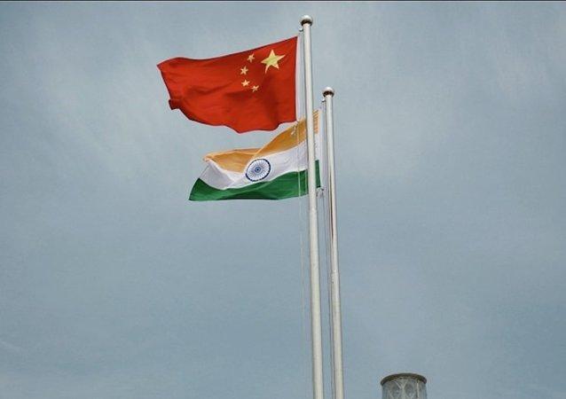 中国与印度就边境争议调解问题开始新一轮谈判