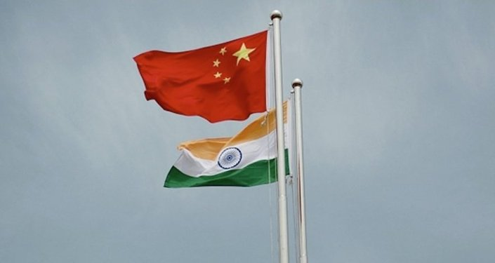 中國與印度就邊境爭議調解問題開始新一輪談判
