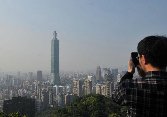 中国国台办:两岸热线30日正式启用