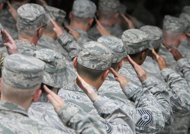 美国后勤人员曾在2014年损坏了带有核弹头的导弹