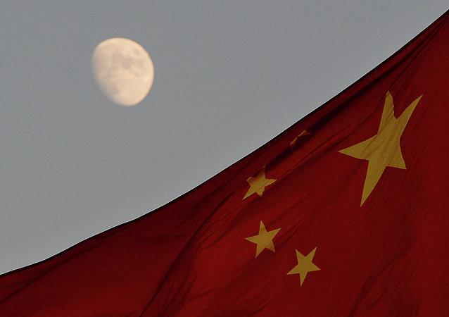 中国宇航潜力可能对美国军事安全造成负面影响