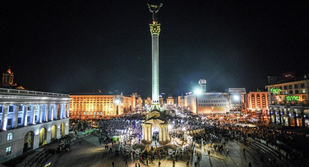 俄方期待乌克兰能努力履行对债权方的义务