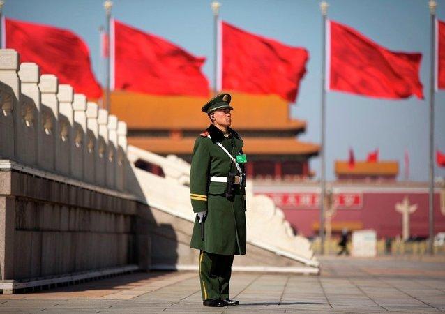 福建省原副省长徐钢严重违纪违法被开除党籍