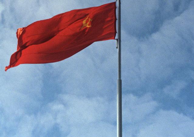 中国专家: 俄同前苏联国家保持友好联系正常且应该