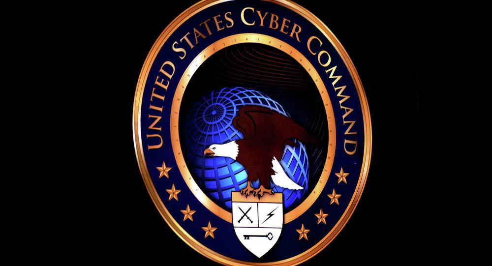 美国中情局重组新添数字指挥部