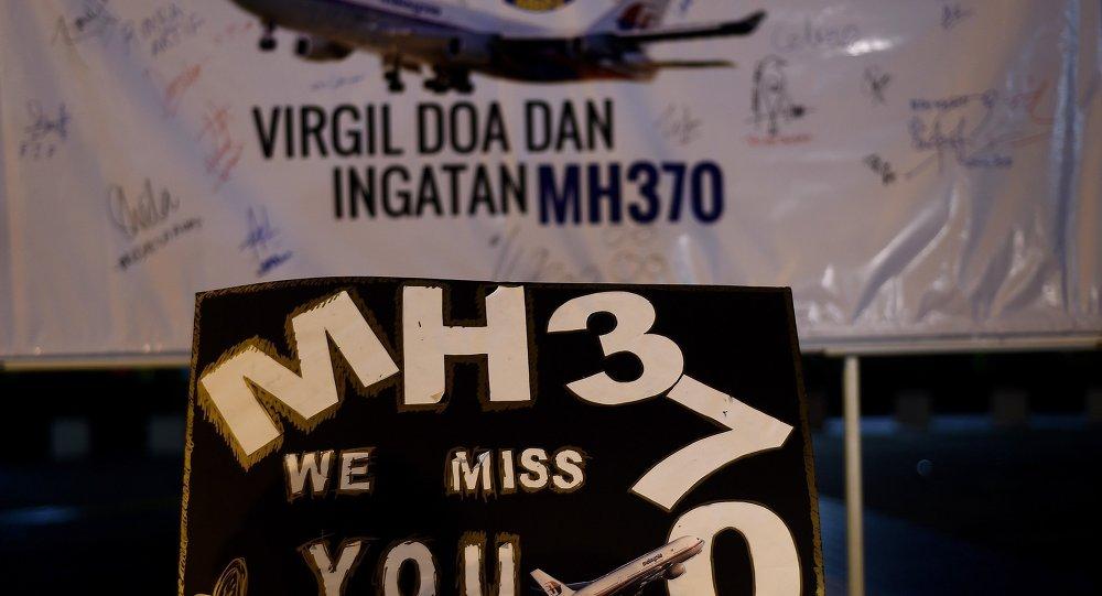 MH-370