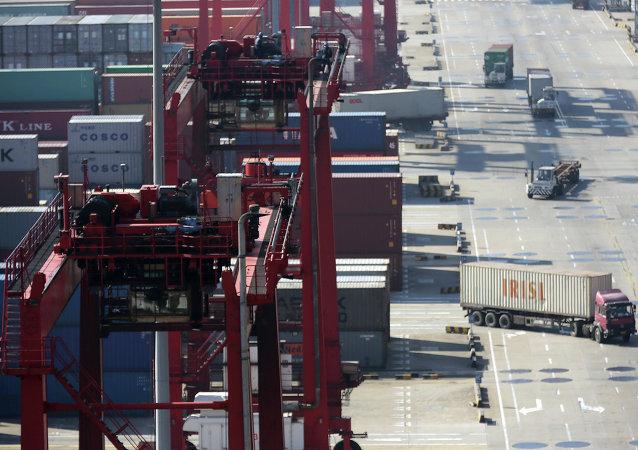 知情人士:广东自贸区将于3月18日启动