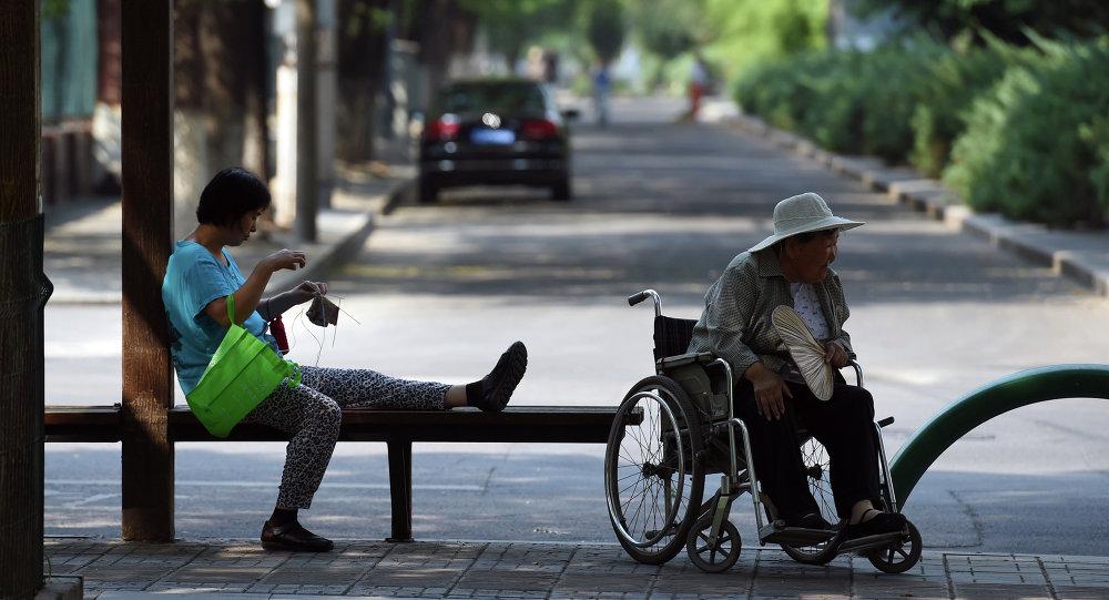 俄医学专家破除关于阿尔茨海默氏症的误解