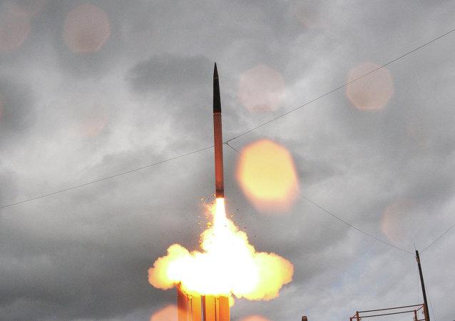 土耳其拒绝购买中国的地对空导弹