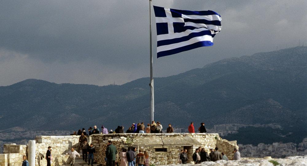 希腊要求德国支付战争赔款