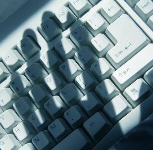 普京談俄美「網絡戰」:任何舉動都會引起反作用
