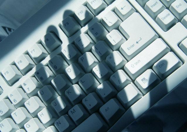 美国思科系统公司:54个国家的50万台电脑设备遭到新病毒的攻击