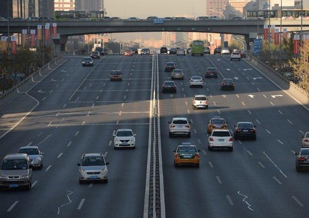 俄中韩专家将就城市发展规律与首都功能定位进行探讨