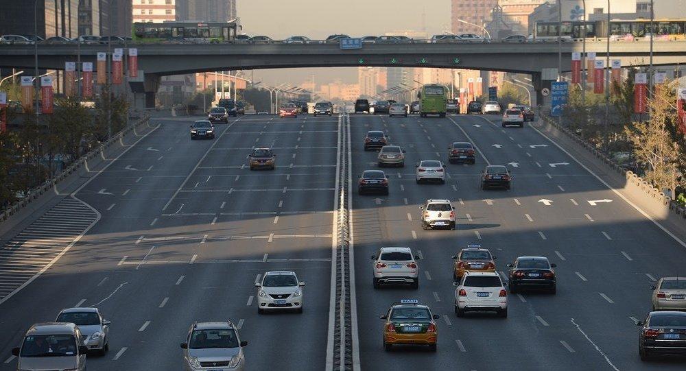 中国已制定降低温室气体排放计划