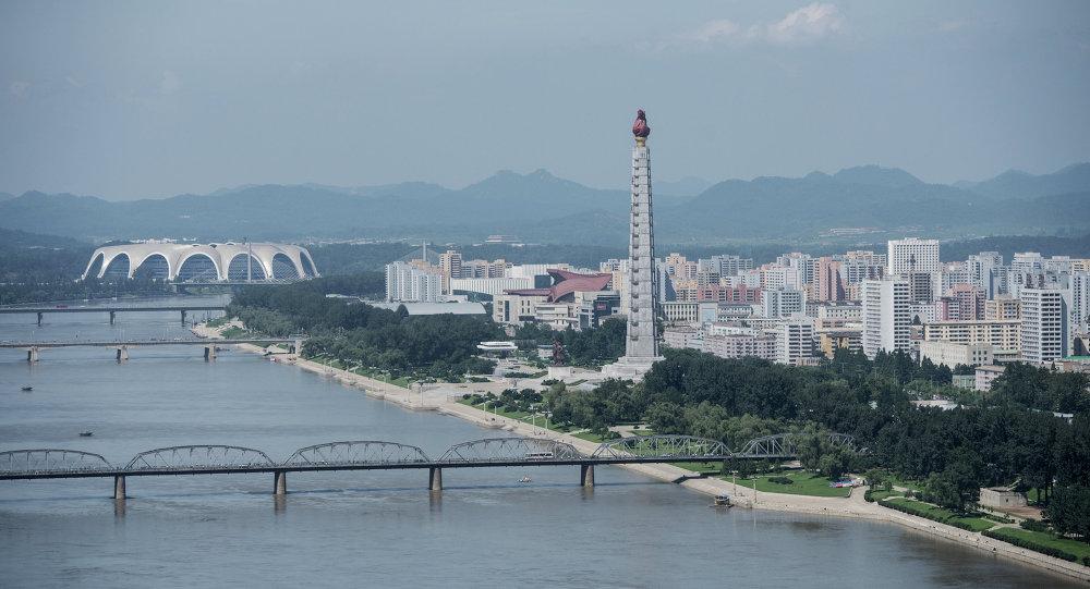 韩媒:金正恩限制朝鲜香烟进口