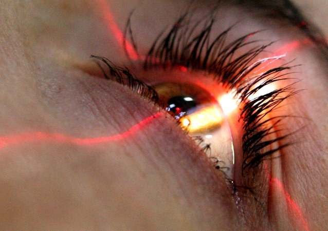 眼科学学术