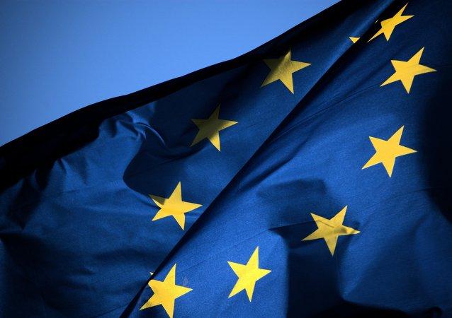 欧盟依照联合国安理会决议扩大对朝制裁