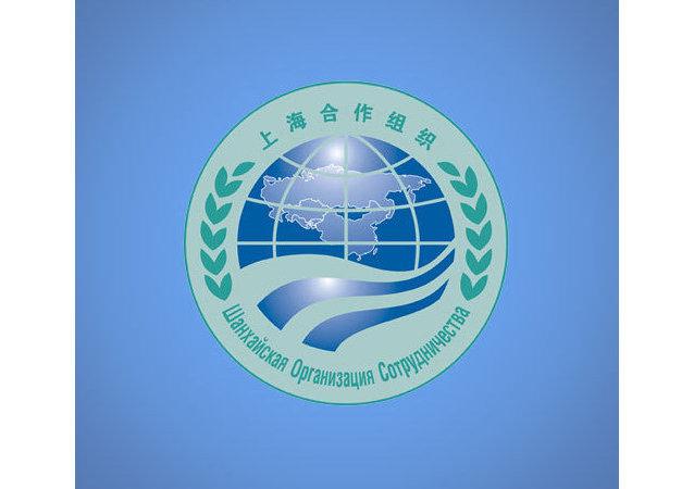 印巴加入上合组织的进程于7月开始,伊朗加入因联合国安理会制裁受阻