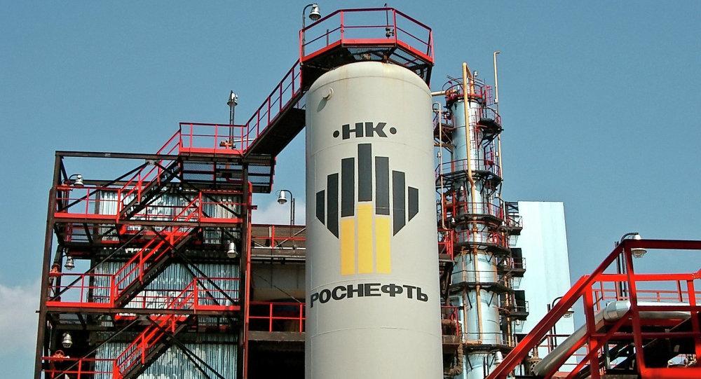 普京: 俄石油公司或将于2016年实现私有化