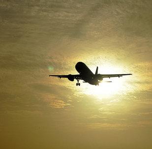 祥鹏航空将于6月12日开通昆明直飞莫斯科航线